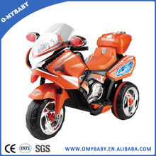 China Kids Electric Cheap Mini Motorcycles For Sale