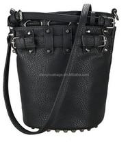 new Fashion custom logo Silicone Handbags/Silicone canvas ladies hand bags
