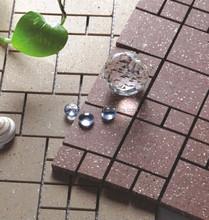 Ceramic Mosaic tile in China-YC1202