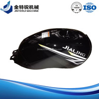 Professional motorcycle parts supplier haojin motorcycle parts