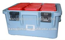 73L KJB-Z03 Insulated top loading food carriers