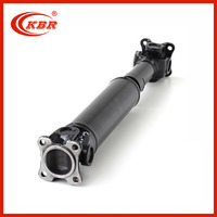 KBR-20138-00 Automoblies Transmission Assembly Flexible Steel Front Drive Shaft Assy