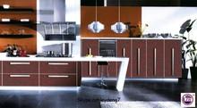 2015 Hot Design Kitchen Cabinet,cupboard (customize)
