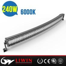 Automóviles Liwin DISEÑO patentado, luces para carretera 8, 36w 72w,120w,180w 240w,300w para vehículos Atv SUV partes de motocicleta