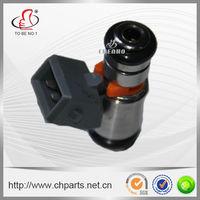 Fuel Injector Nozzle IWP-115