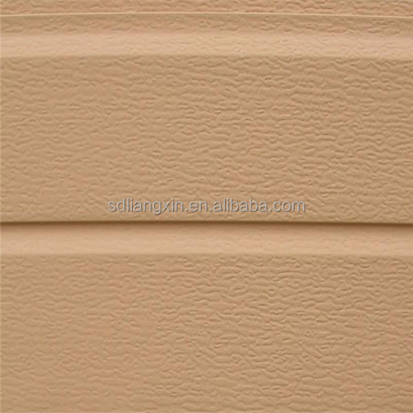 lightweight wall material vinyl siding cladding buy
