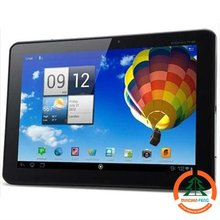 2014 best-selling tablet,android tablet pc 10.1 inch