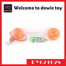 Children Toy Basketball Stand Basketball Game Kids Basketball Board For Promotion