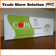 3X6 Exhibition Booth