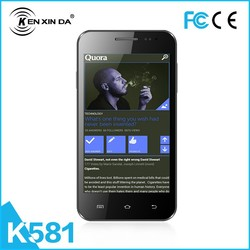 oem/odm manufacture phone mobile 2 sim mobile phone price in thailand