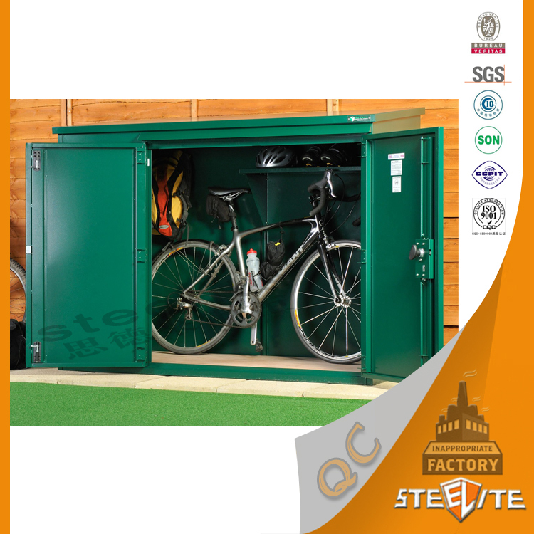 Bike Lockers For Sale Bike Lockers For Sale