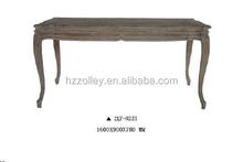 living room furniture sets malaysian wood dining table sets philippine dining table set