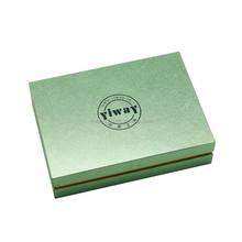 card holder pen wallet leather gift set supplier