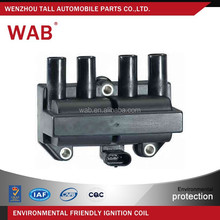 High performance car parts 1104038 10450424 ignition Coil for GM