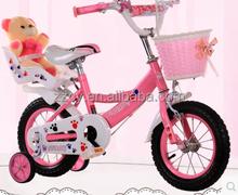 wholesale best price children bicycle/mini cheap BMX bicycle/2015 new kids bike