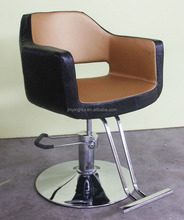 Style Barber Chair HC-1315