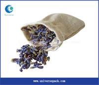 christmas mini tea bags promotional product