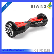secure online trading Hot sale most popular with bluetooth plastic scooter electric battery powered motorcycle