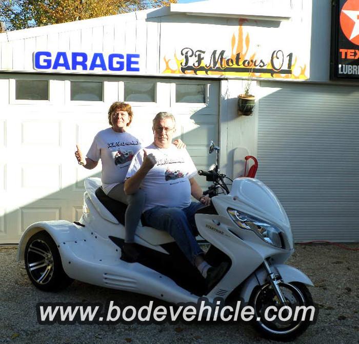 qaud bike 300cc for sale.jpg