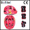 2015 hot sell sport hockey helmet, industrial safety helmet