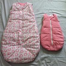 Baby sleeping bags 2015 fashion designs