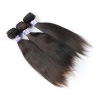 expressions hair for braiding hair factory virgin cuticle remy hair.