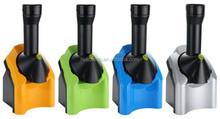 popular with children used soft serve ice cream machine HJ-MN010