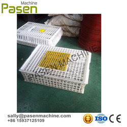 cage for transport of chicken