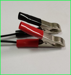 high quality booster cable / car jumper start battery cable