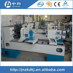 Pilers cnc router cutting machine/cnc turning and engraving machine