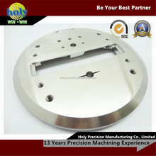 China CNC Lathe machine parts CNC lathe with good price