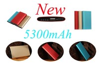 Mobile phone portable battery 1A usb travel charge for Europe market