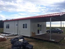 modern design mobile homes in pa for sale by owner