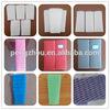 Hot sale PE fruit protective foam packaging net