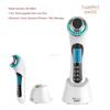 BPM015 home use beauty machines wholesale beauty supply distributors