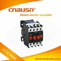SZC1-04 alibaba china 380V contactor type relay with CE certificate