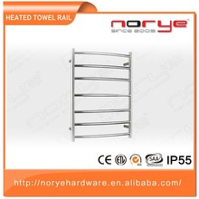 Norye professional safety dual towel rail