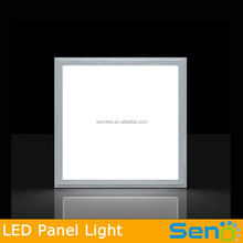 New products of 2015 led panel light 36W SMD5630 panel lamp Ultra thin ceiling panel