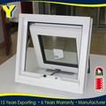 Pré-fabricada janelas e portas projeto