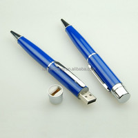 2014 latest models pen drives with low price