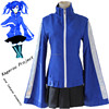 MekakuCity Actors Kagerou Project Ene Enomoto Takane costumes cosplay costumes dress