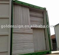 pvc sheet material/bed sheet material/pvc lampshade material