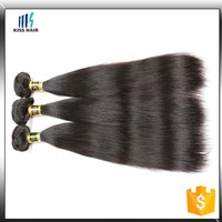 hot selling in american market cheap factory price brazilian hair dubai