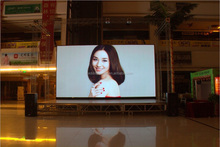 www alibaba com brazil p6 indoor full color led display xxx video xx panel x screen