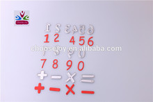2015 popular whole alibaba co uk chinas supplier paper die crafts stencil number cutting die