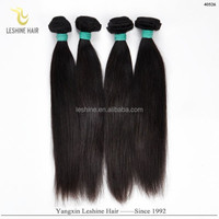 First Selling Golden Supplier Top Quality Unprocessed Shedding Free No Tangle Dyeable sticker hair extensions