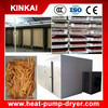 Heat Pump Food Dryer, Foods Drying Chamber