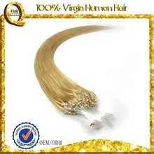 india hair wholesale perfect lady virgin wet and wavy vietnamese cambodia hair extension