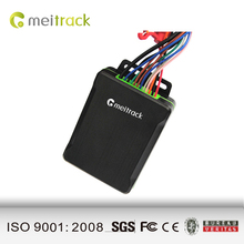 Meitrack Factory 2015 smallest gps tracker cheap mini gps tracker motorcycle gps tracker T311