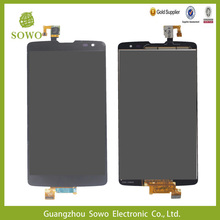 Replacement LCD and digitizer assembly For LG G Vista D631 VS880